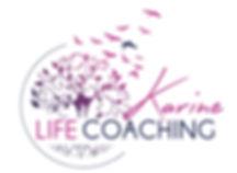 WEB life-coaching-ok.jpg