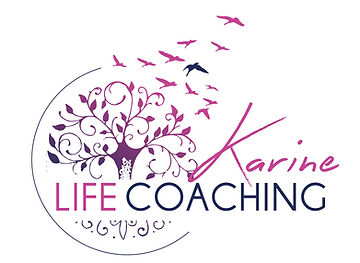 WEB life-coaching-ok.jpg