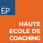 Logo HE Coaching signature.png