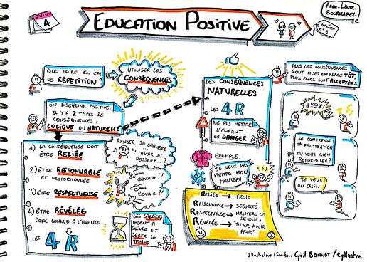 Conférence-Education-Positive-04-juin-pa