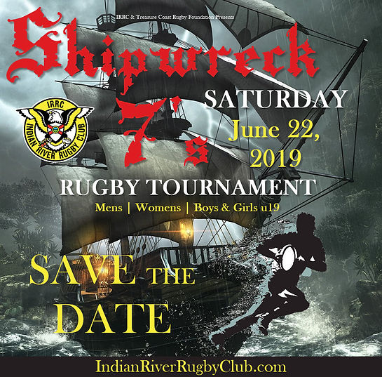 Shipwreck 7s ad Save TheDate.jpg