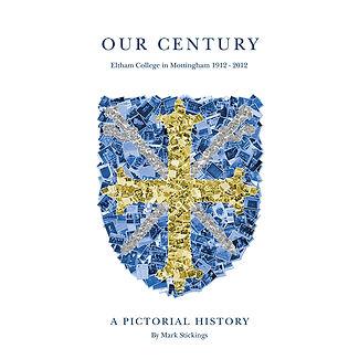 Book Cover Artwork V1.jpg