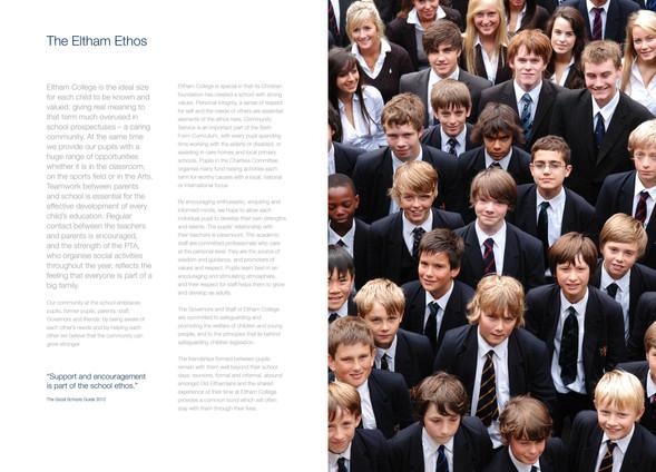 EC Prospectus 4.jpg
