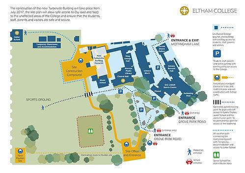 Turberville Site Plan.jpg