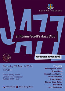 EC Ronnie Scotts 2014 Poster.jpg