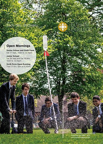 EC A5 Open Morning Flyer-1.jpg