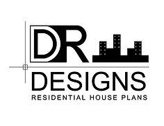new drdesigns logo.jpg