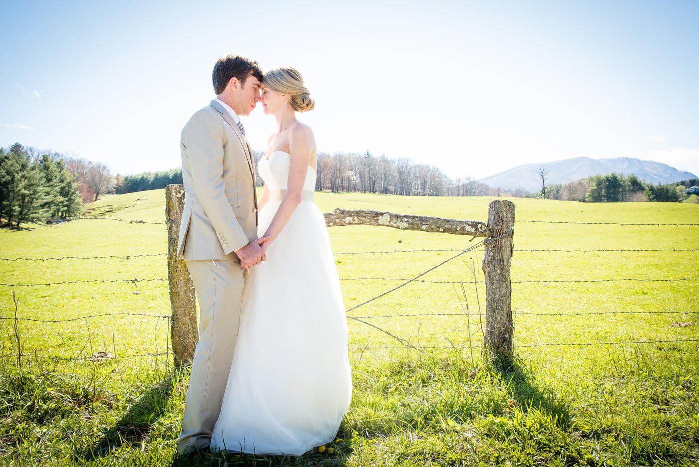 Jordan Lesley Wedding-Portraits-0350.jpg