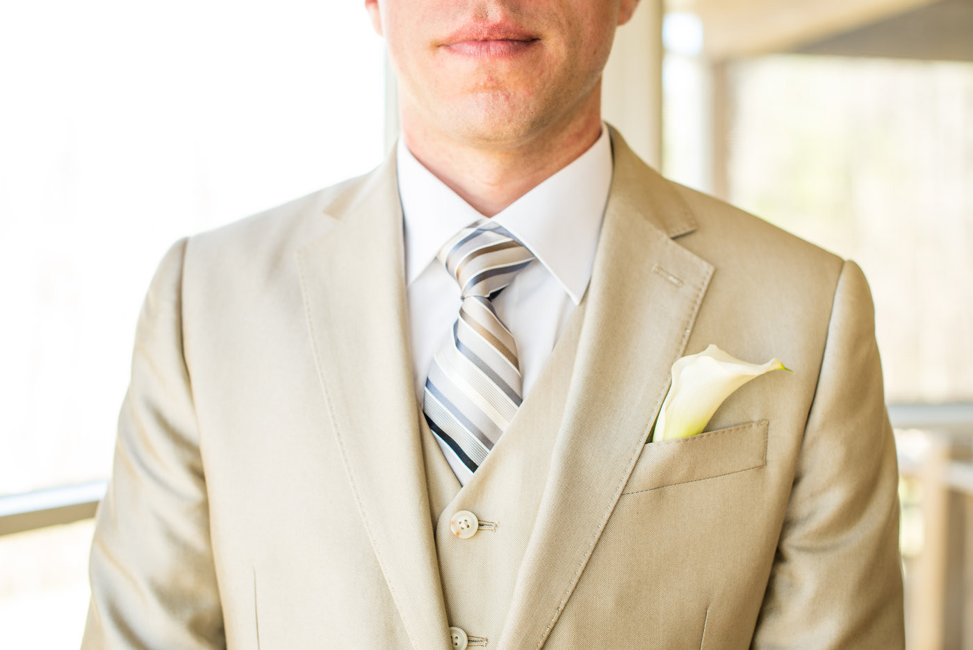 Jordan Lesley Wedding-Portraits-0286.jpg