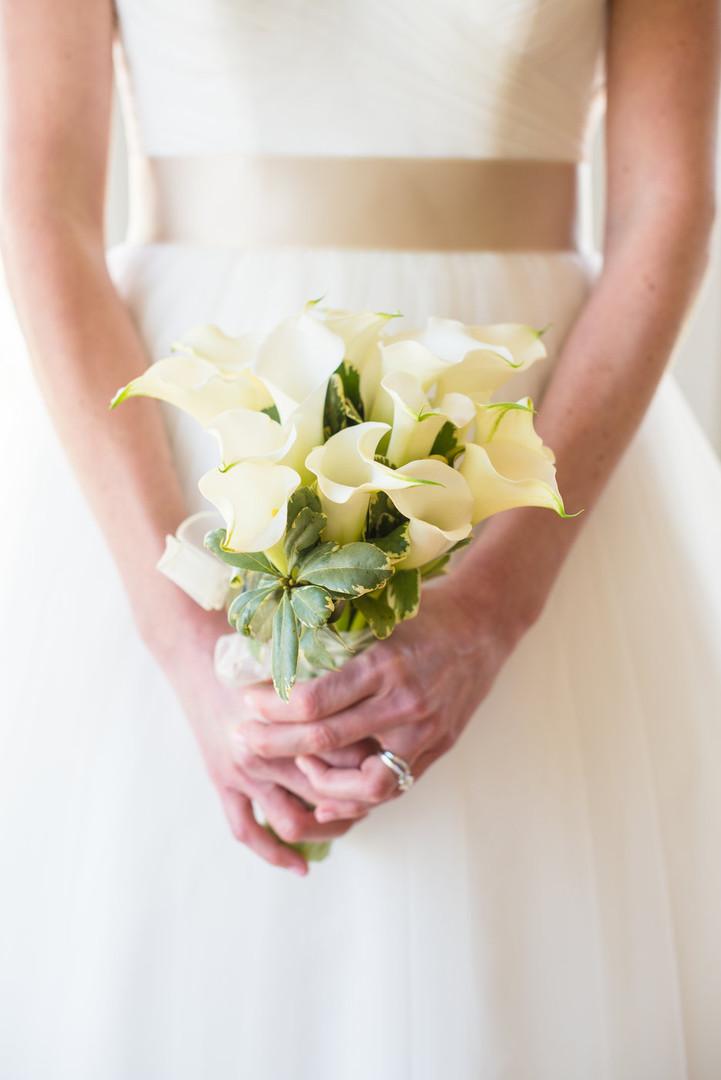 Jordan Lesley Wedding-Portraits-0263.jpg