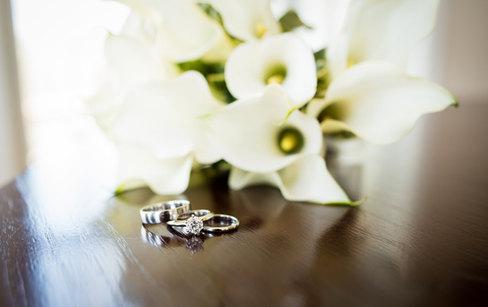 Jordan Lesley Wedding-Details-0019.jpg
