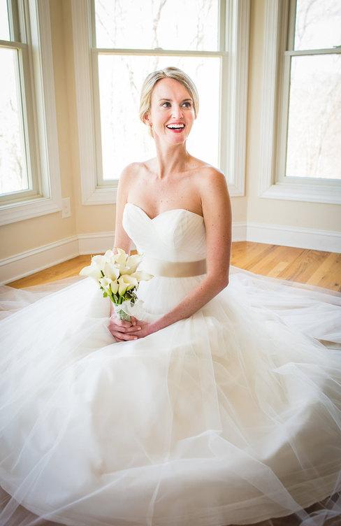 Jordan Lesley Wedding-Portraits-0279.jpg
