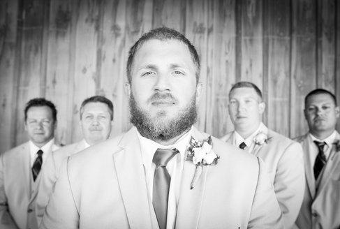 Glanton Wedding-Portraits-0196.jpg