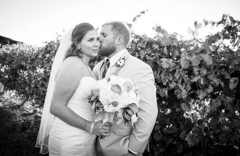 Glanton Wedding-Portraits-0418.jpg
