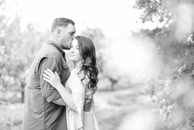 Engagement-199.jpg
