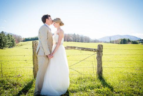 Jordan Lesley Wedding-Portraits-0351.jpg