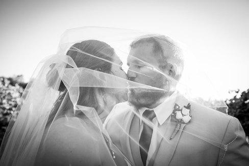 Glanton Wedding-Portraits-0368.jpg