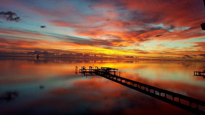 Sunrise 1-17.jpg