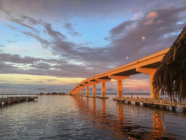 a-max-brewer-bridge-titusville-florida-7