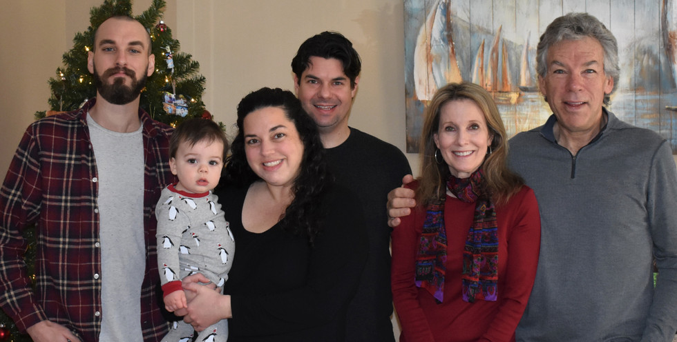 Family Photo_Rev (1).jpg