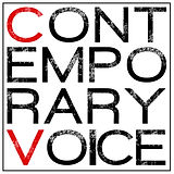 Contemporary Voice logo_5.jpg