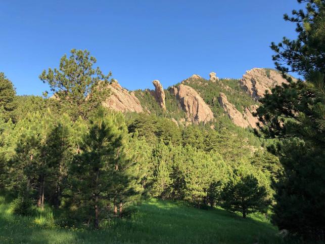 Flatirons-South-Boulder.jpg