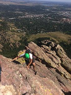 First-flatiron-summit-ridge.jpg