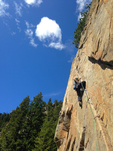 Trad Climbing Instruction from Professional Guides.jpg