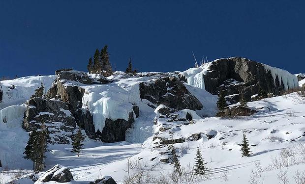 Ice climbing Lincoln falls_edited.jpg