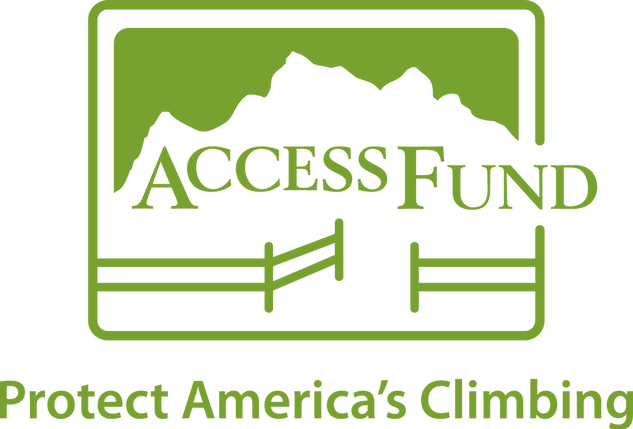 access-fund.png