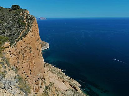 Costa Blanca Spain.jpg