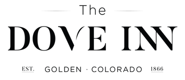 TheDoveInn_Logo_360px (1).png