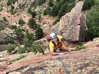 Private Rock Guiding in Eldorado Canyon State Park.jpg