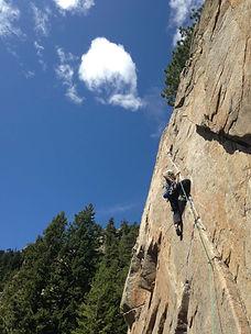 Trad-climbing-in-boulder-canyon.jpg
