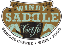 windy saddle.png