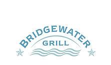 bridgewater-grill-logo.jpg