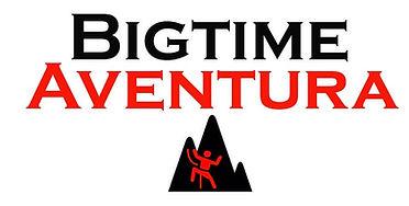BigTime Aventura.jpg