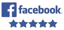 Facebook-review.jpg
