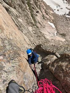 Custom Rock Guiding in Colorado.jpg