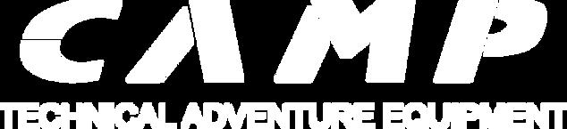 campfont-black-wtae-centered-copy_2.png