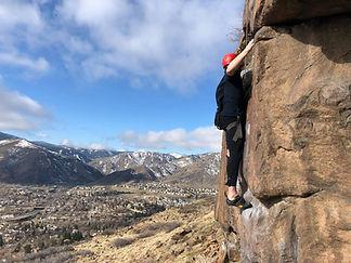 Intro-to-rock-climbing-ntm.jpg