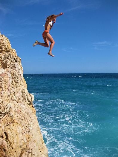 Coasteering Costa Blanca Spain.jpg