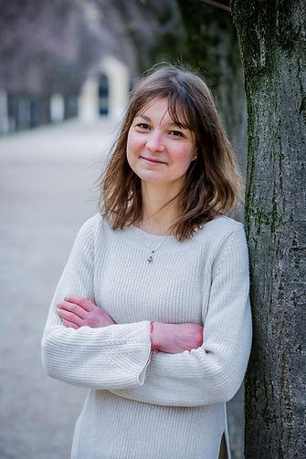 Stéphanie Rivier Vétérinaire et naturopathe animale  92130 Issy les moulineaux