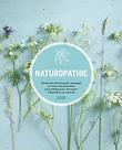 Livre Naturopathie, éditions Hachette Bien être, Céline et Stéphanie Rivier