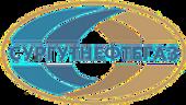 ПАО «Сургутнефтегаз»