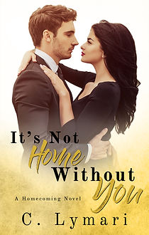 IT'S NOT HOME WITHOUT YOU EBOOK.jpg