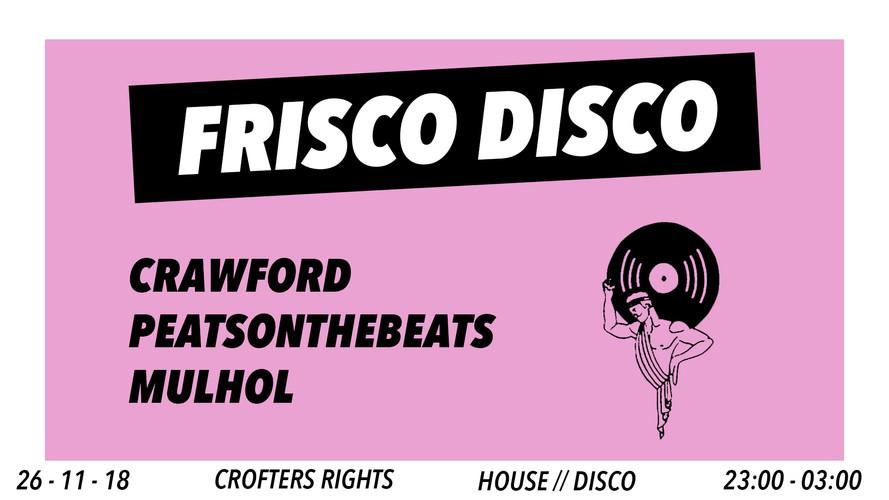 Frisco Disco Banner.jpg