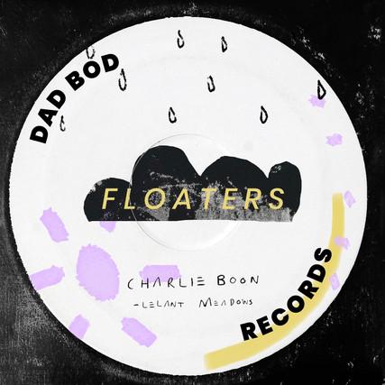 FLTRS- CHARLIE - LELANT MEADOWS EP.jpg
