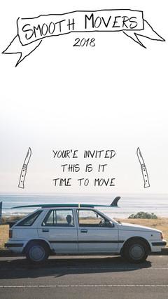 invite3.jpg