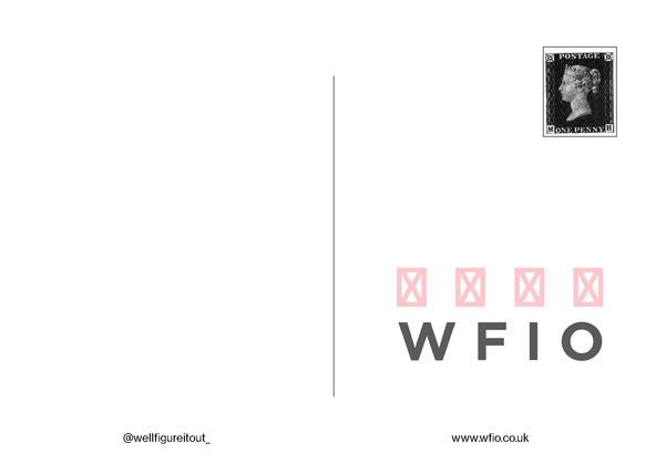 postcardwfioback (1).jpg